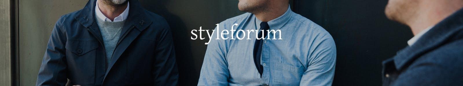 Styleforum banner.jpg?ixlib=rails 2.1