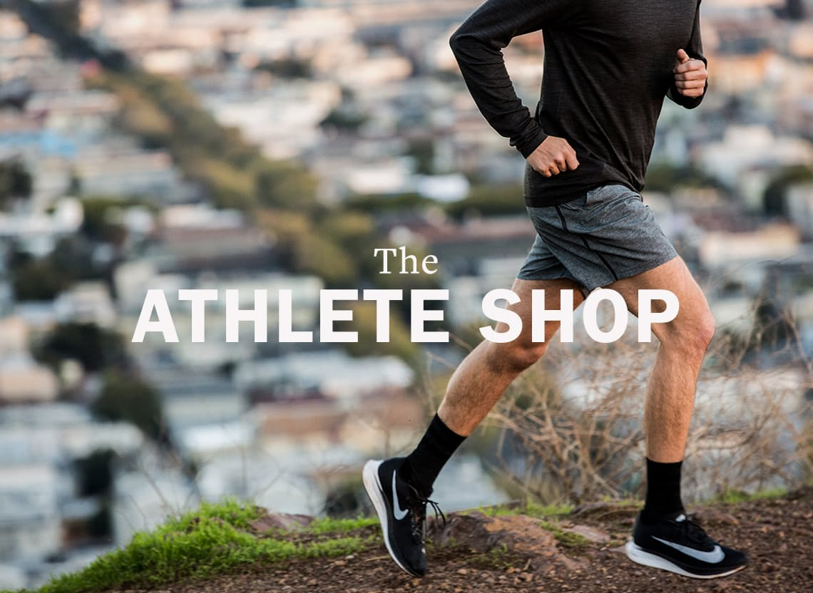 Athleteshop1218.jpg?ixlib=rails 2.1