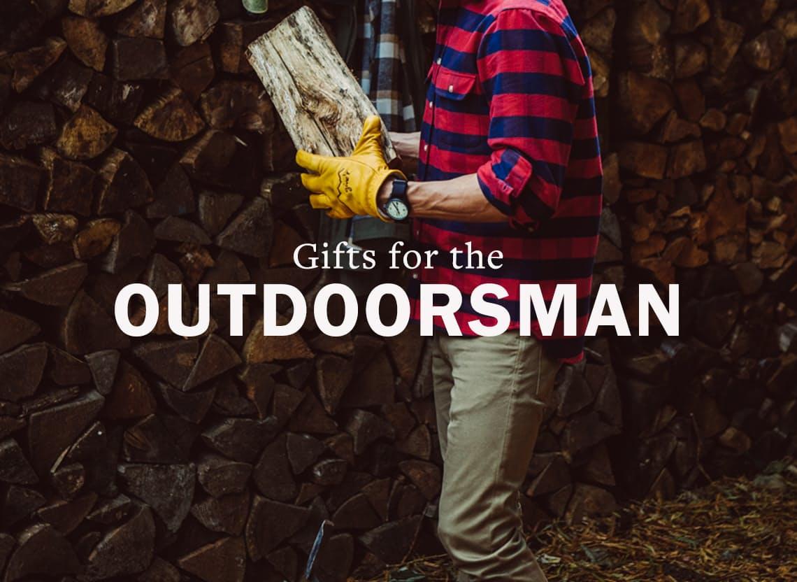 Outdoorsman hero l.jpg?ixlib=rails 2.1