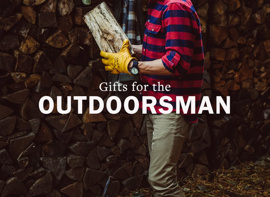 Outdoorsman hero l.jpg?ixlib=rails 2.1