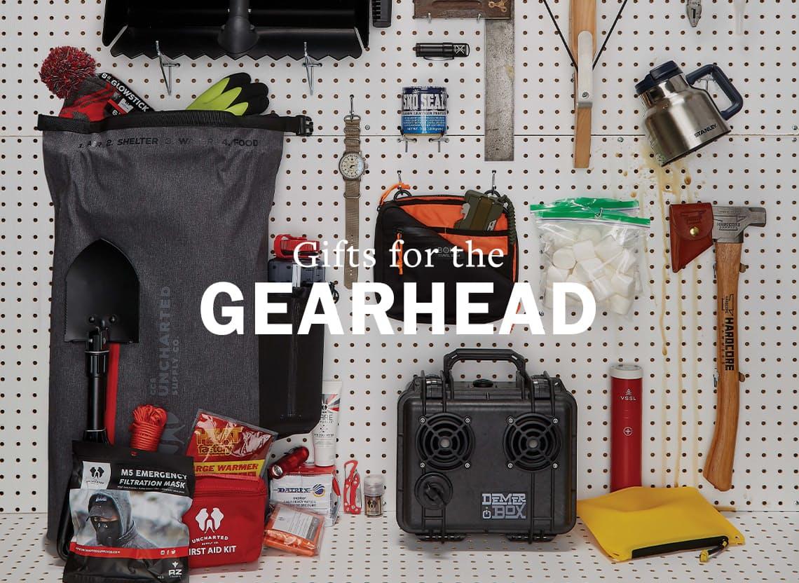 Giftheroes gearhead.jpg?ixlib=rails 2.1