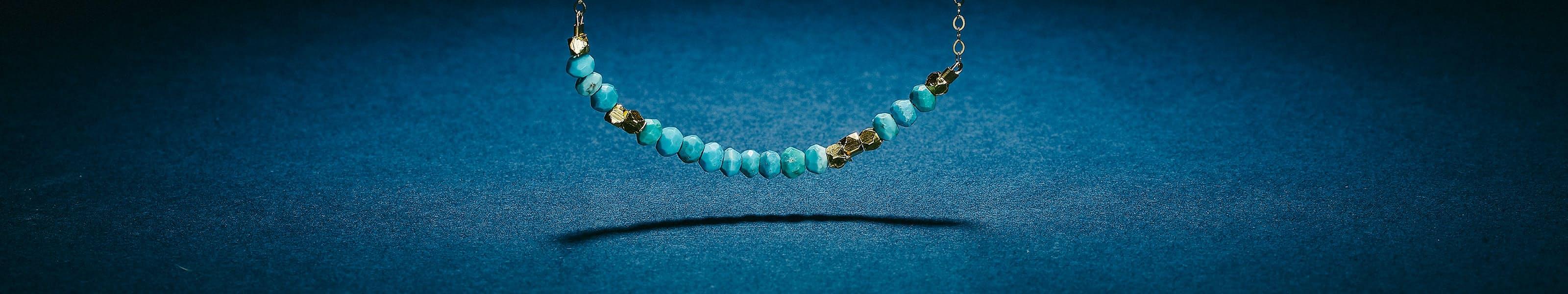 Gifts19 jewelry header.jpg?ixlib=rails 2.1