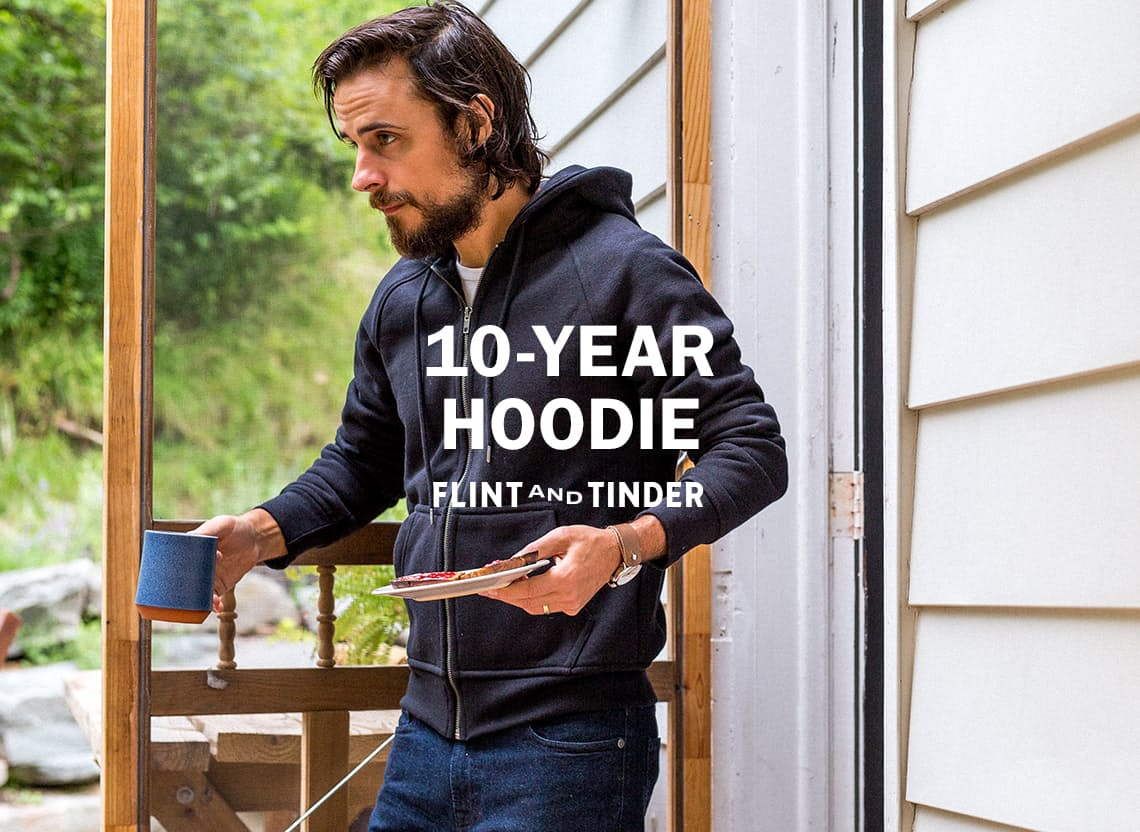 10yearhoodie hero