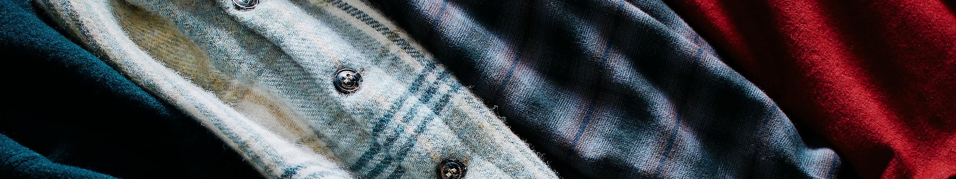 Header flannels.jpg?ixlib=rails 2.1