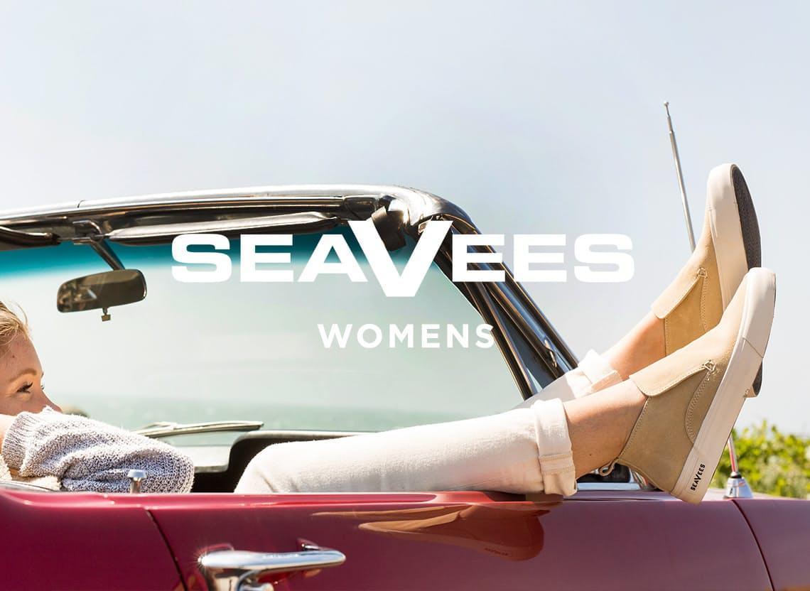 Seaveeswomens hero