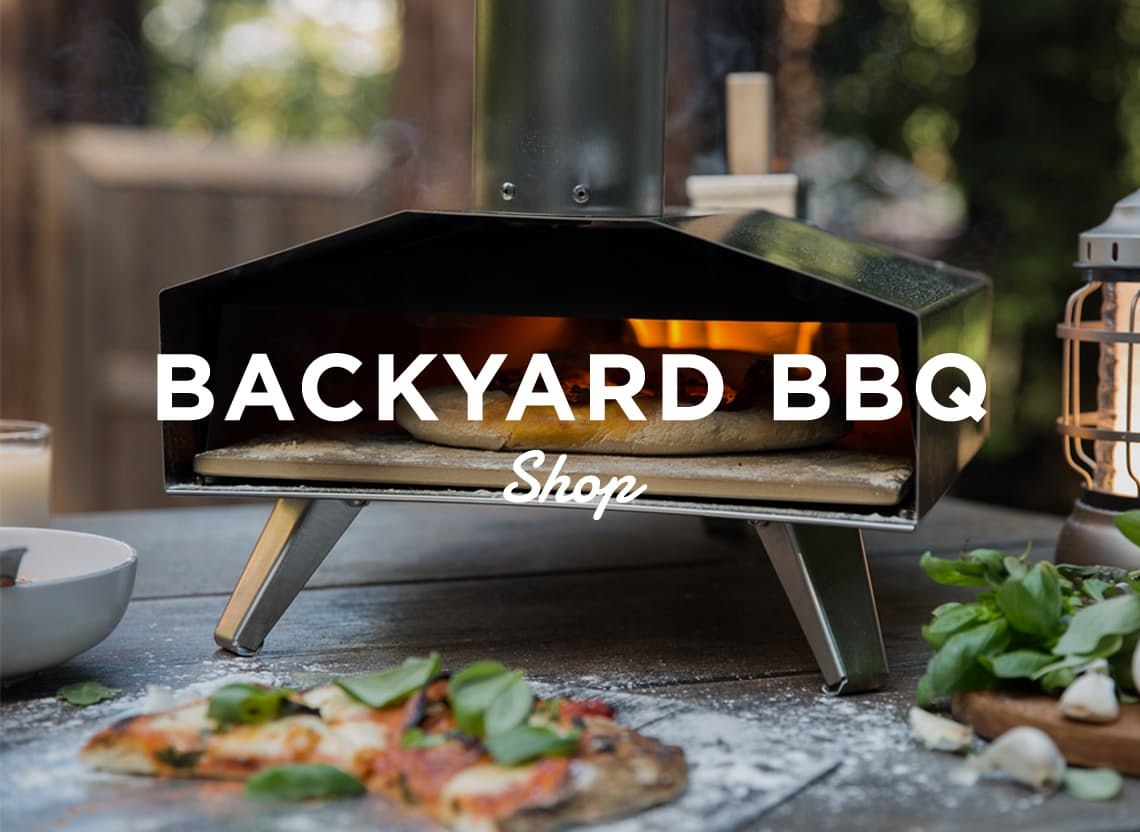 Hero backyardbbq tracking