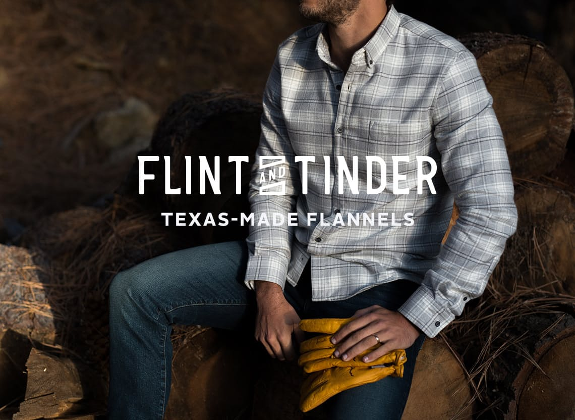 Texasmadeflannels hero 1711
