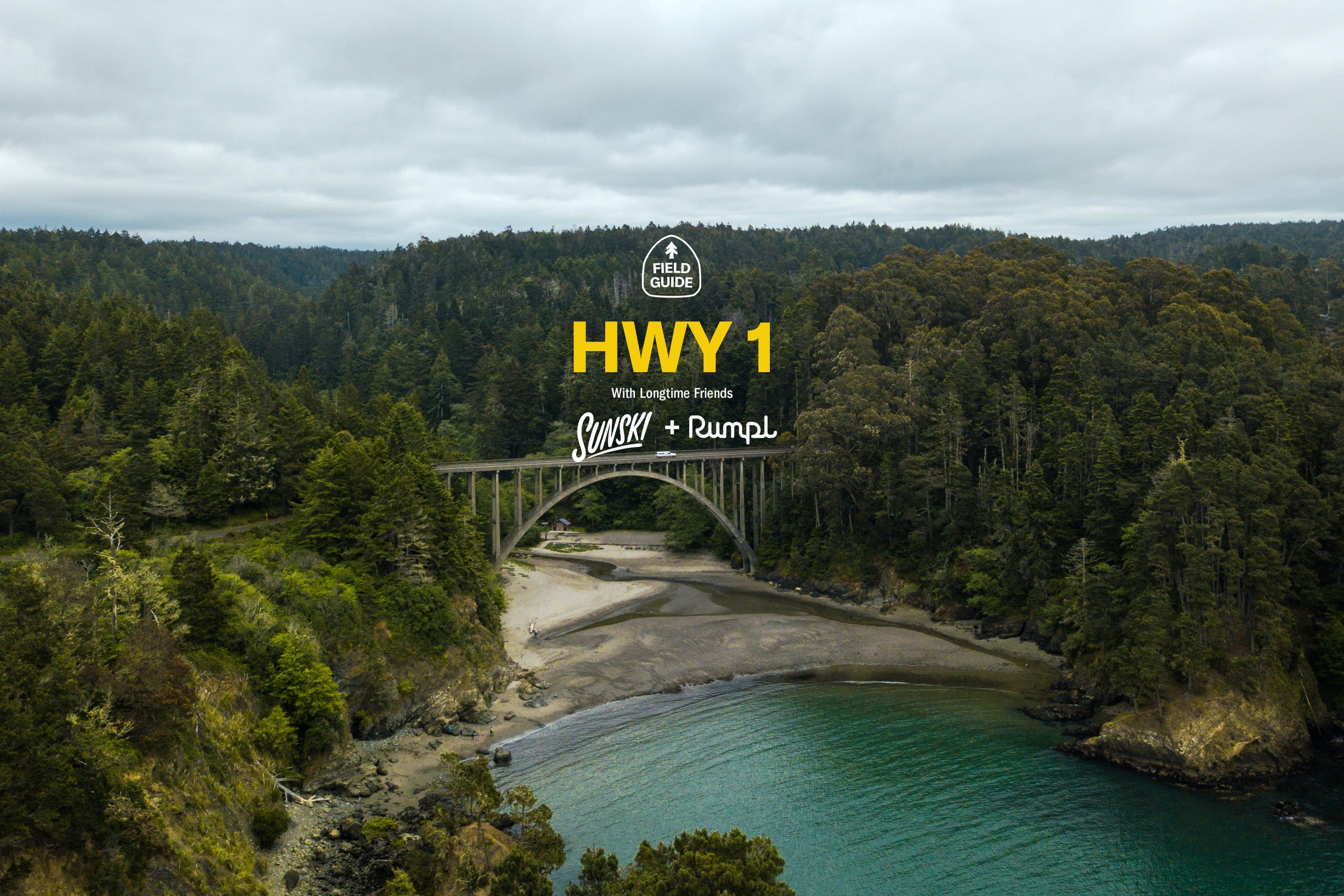 Hwy1 intro main.jpg?ixlib=rails 2.1