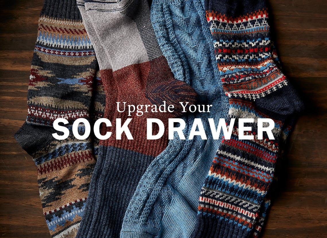 Socks new