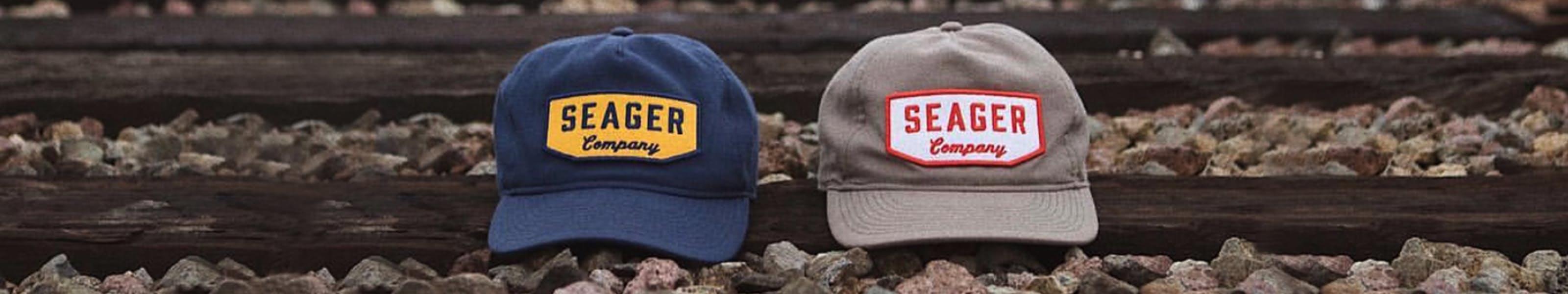 Header hats 01 1904.jpg?ixlib=rails 2.1