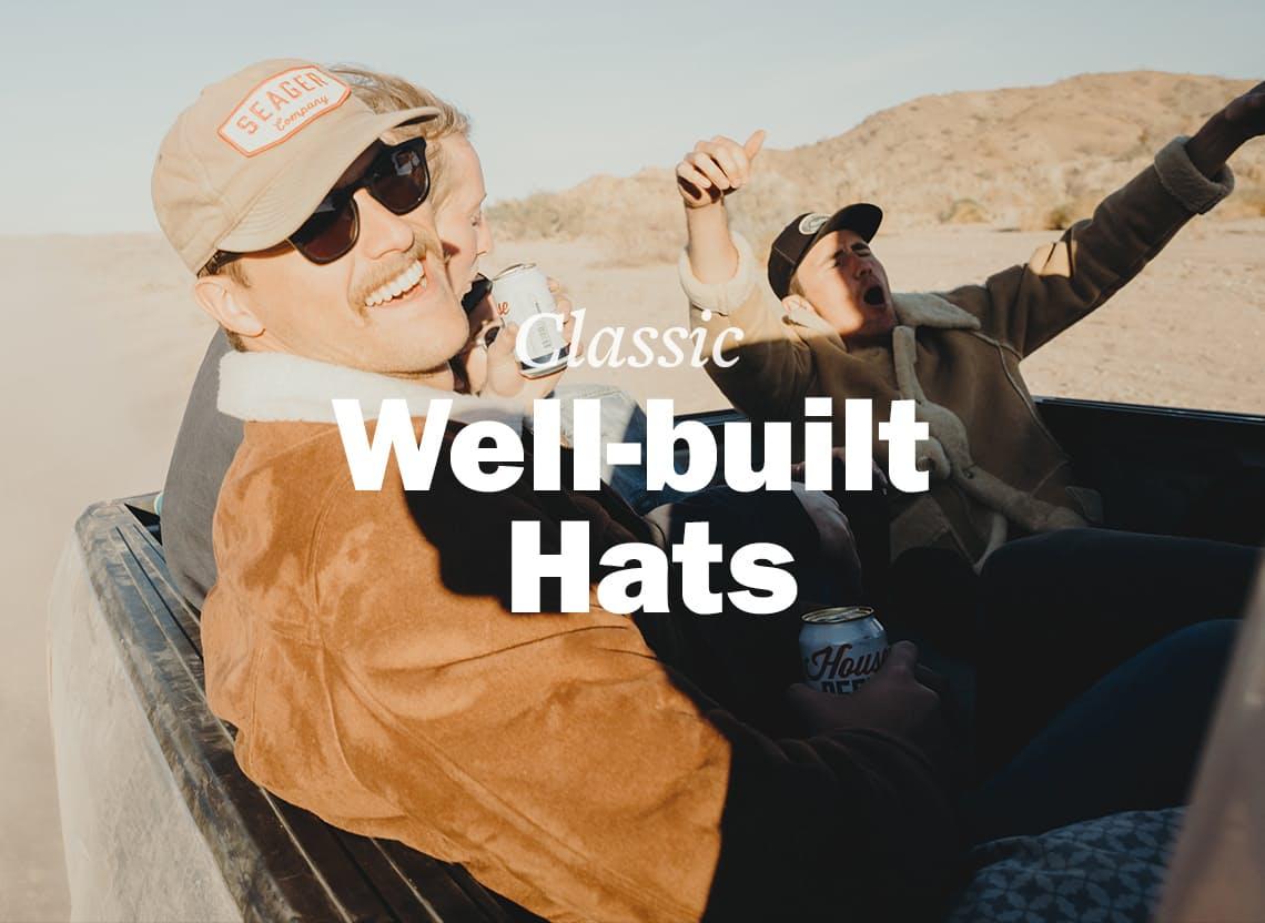 Hero hats 02 1904