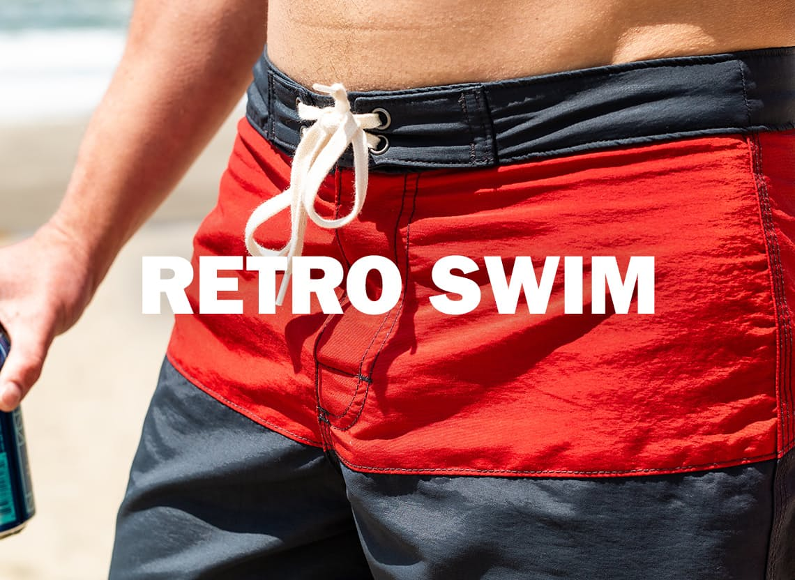 Hero retroswim 1906.jpg?ixlib=rails 2.1