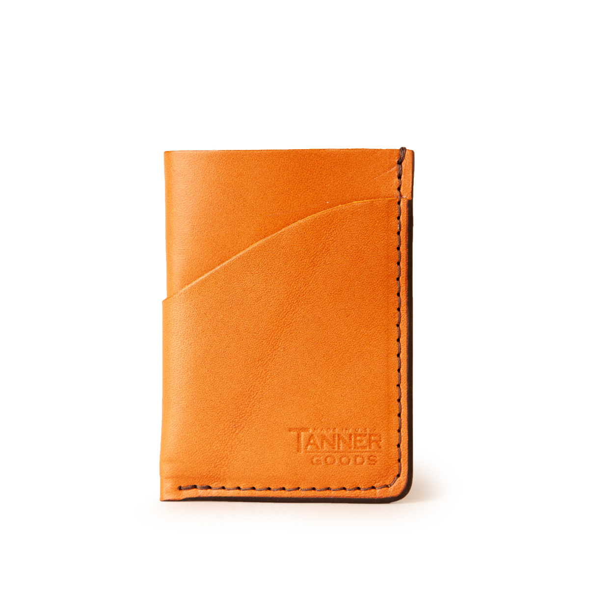 405372eca09d 9 Best Minimalist Wallets for Men