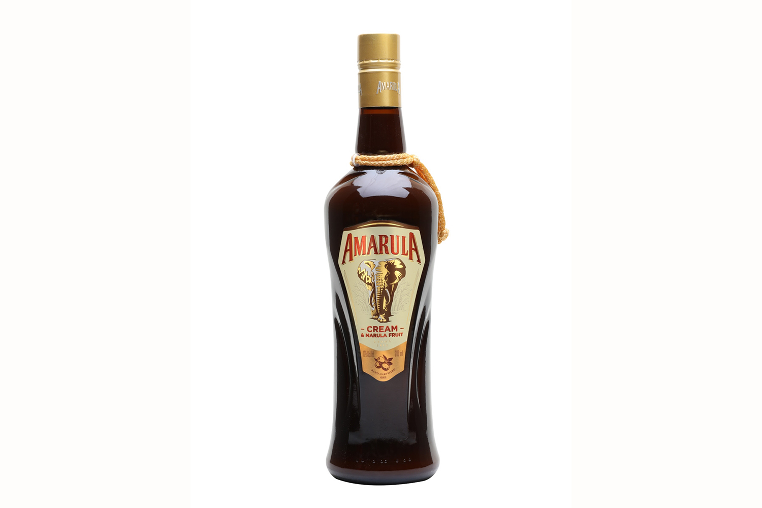 Amarula from South Africa