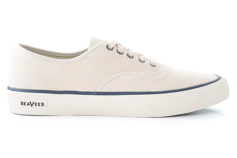 SeaVees Cordies Legend Sneaker
