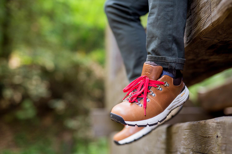 Danner Approach Shoe