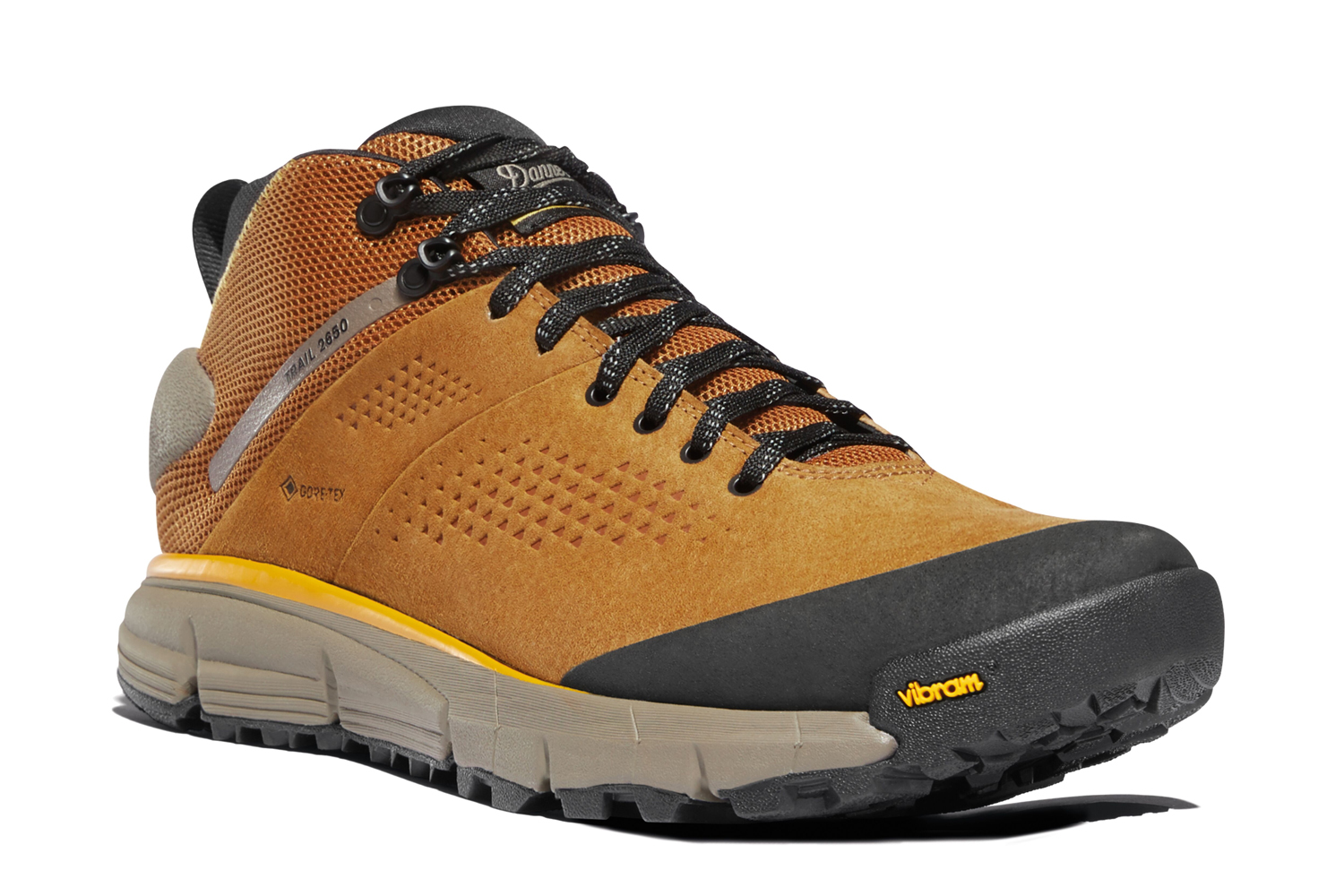Danner Trail 2650 Mid