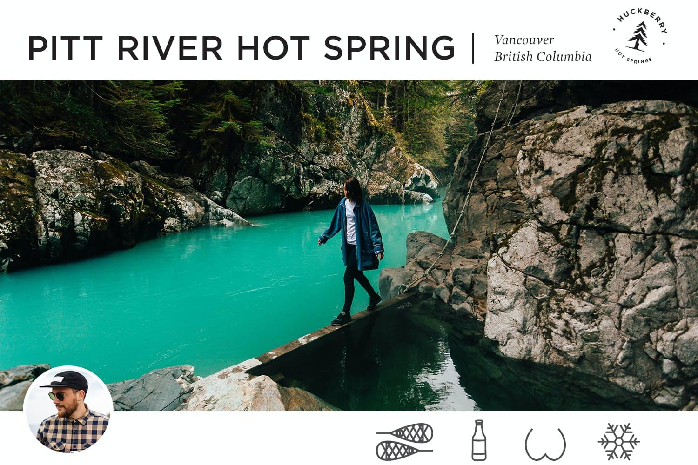 Best Hot Springs U S  Huckberry Journal | Huckberry