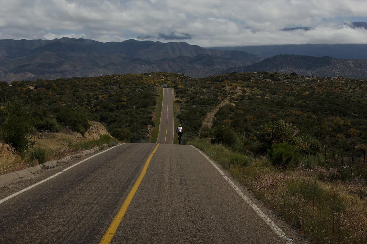 An Introduction to Bikepacking | Huckberry