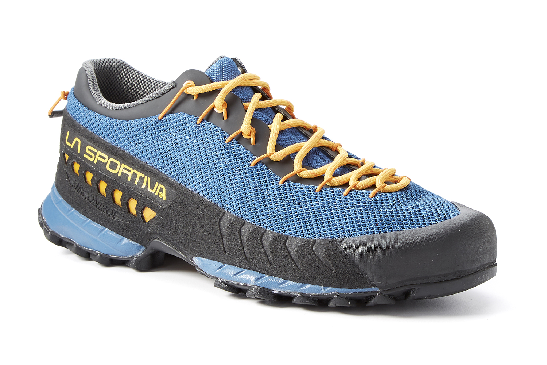 La Sportiva Approach Shoe