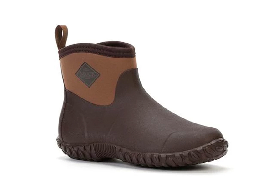 Muck Boots Muckster II Ankle Boot