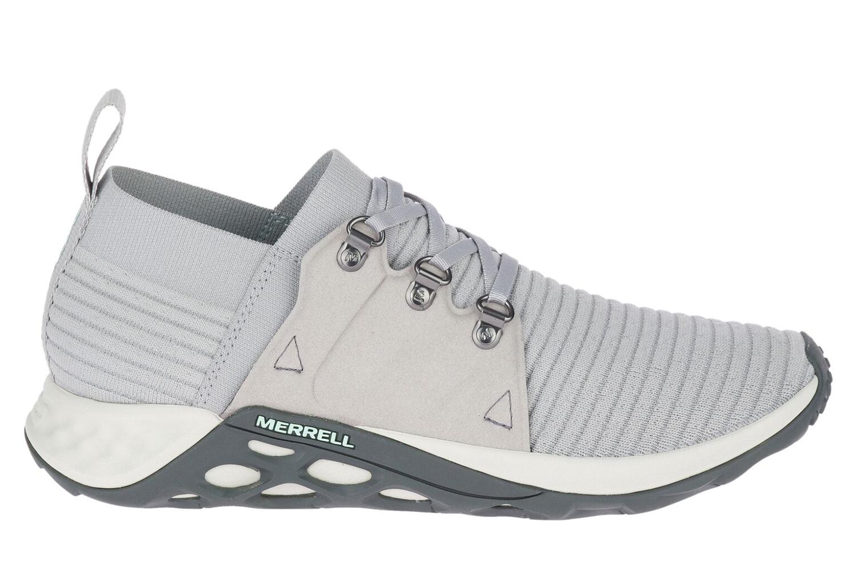 Merrell Range AC+