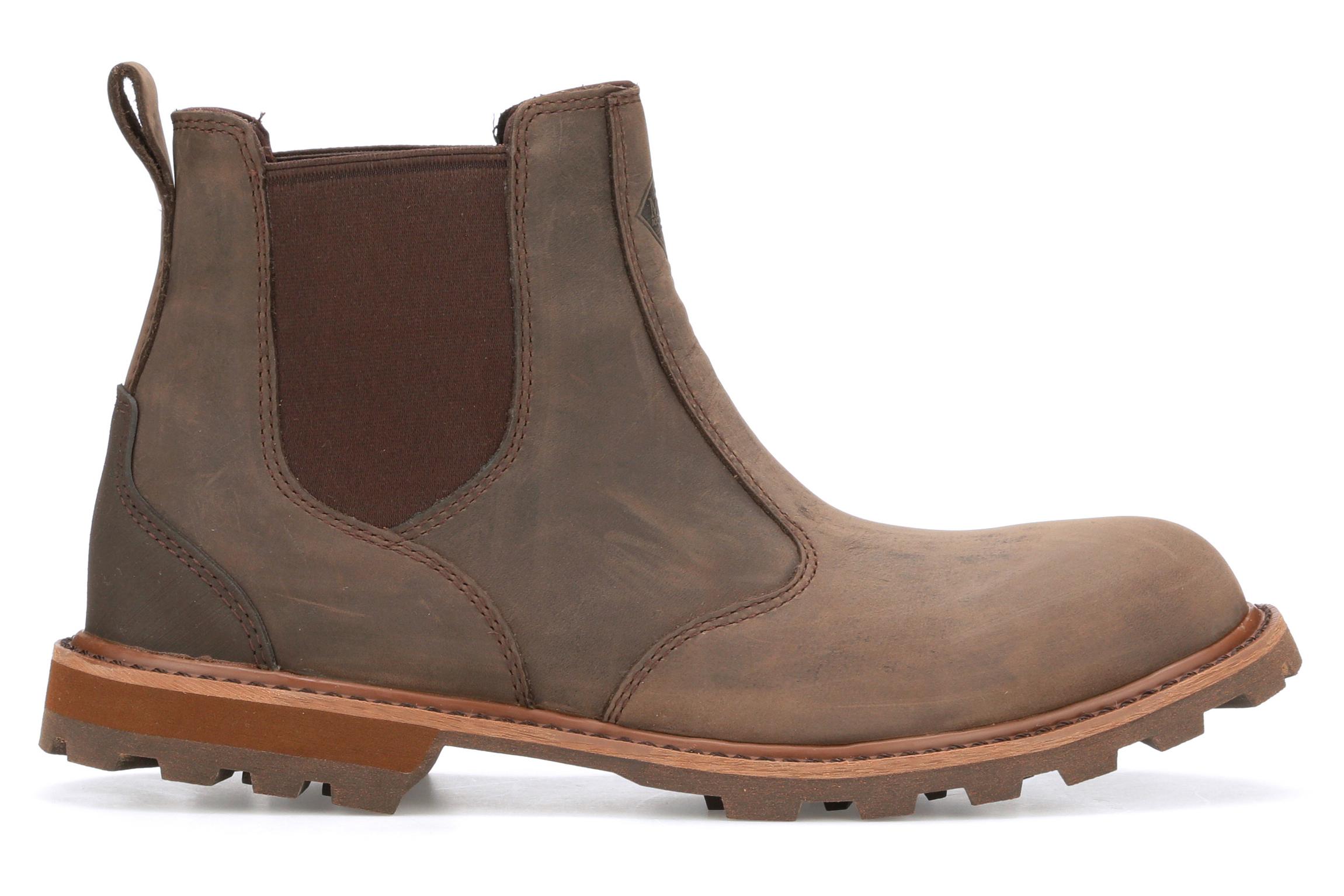 Muck Boot Chelsea