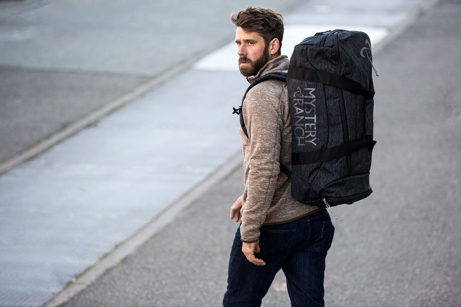 The 8 Best Travel Backpacks of 2019 | Huckberry