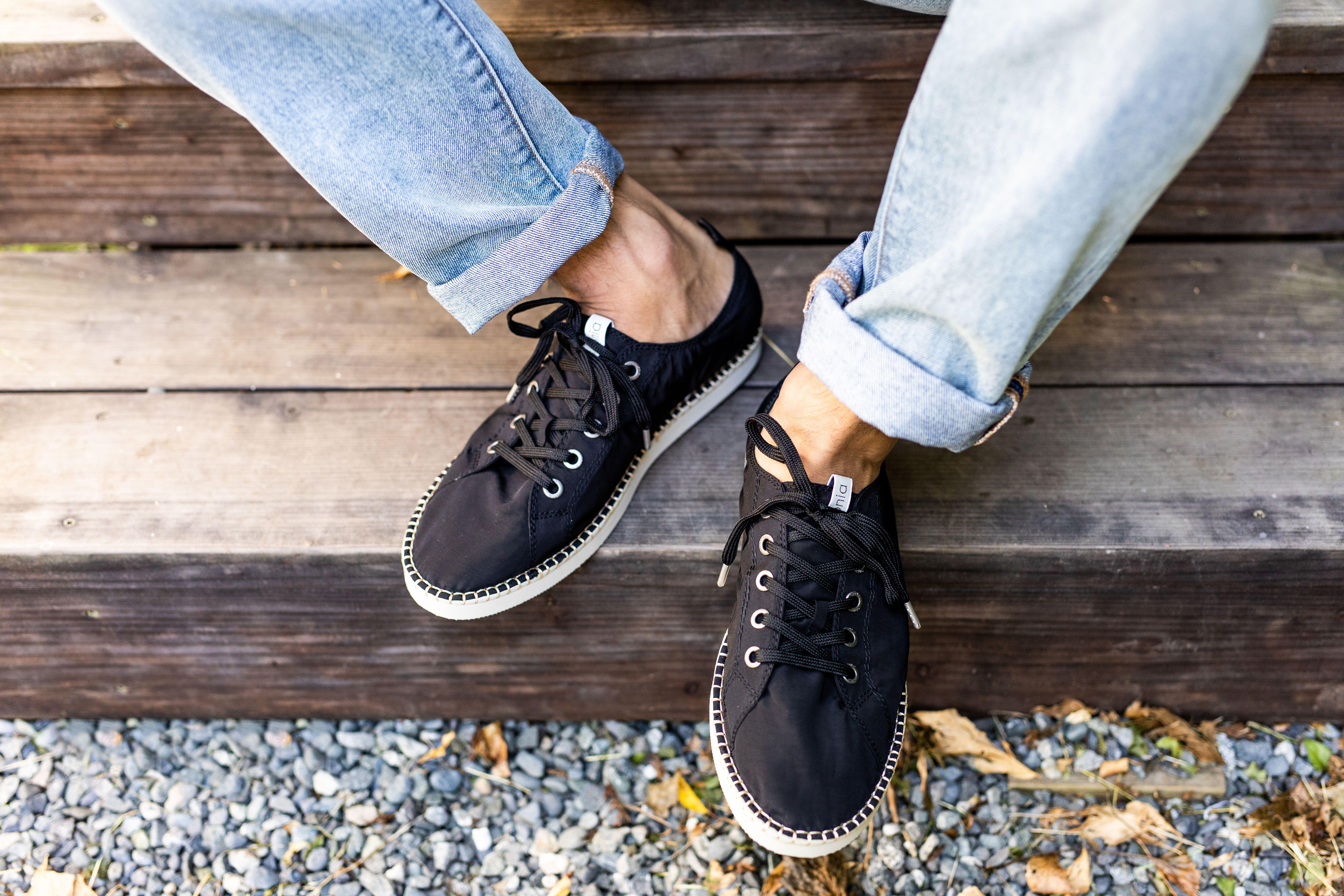 Onia Montrose Shoe