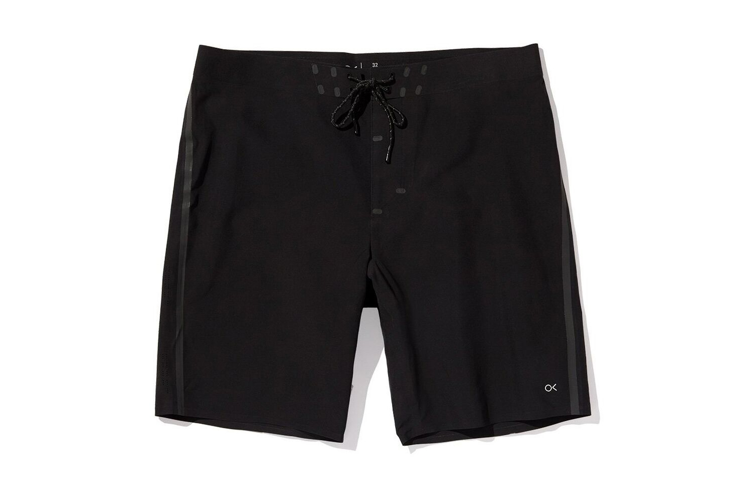 Outerknown Apex Boardshort
