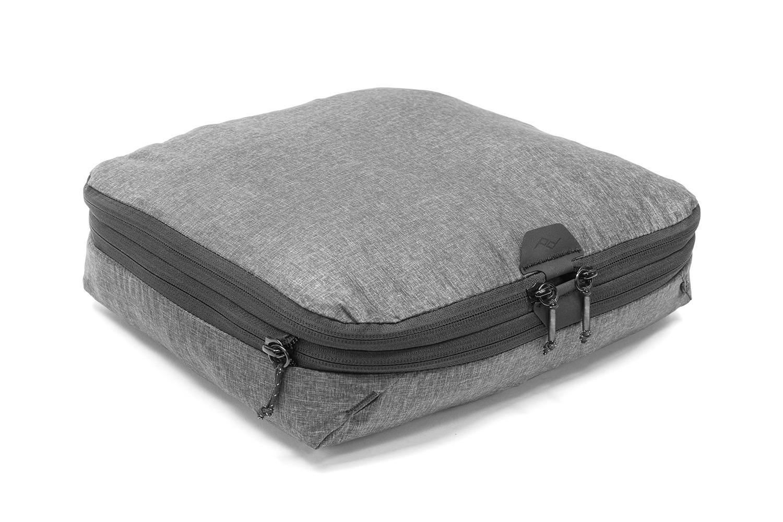 Peak Design Medium Packing Cube