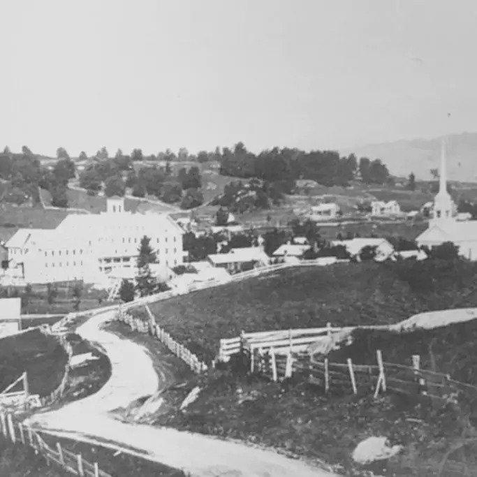 Stowe 1880