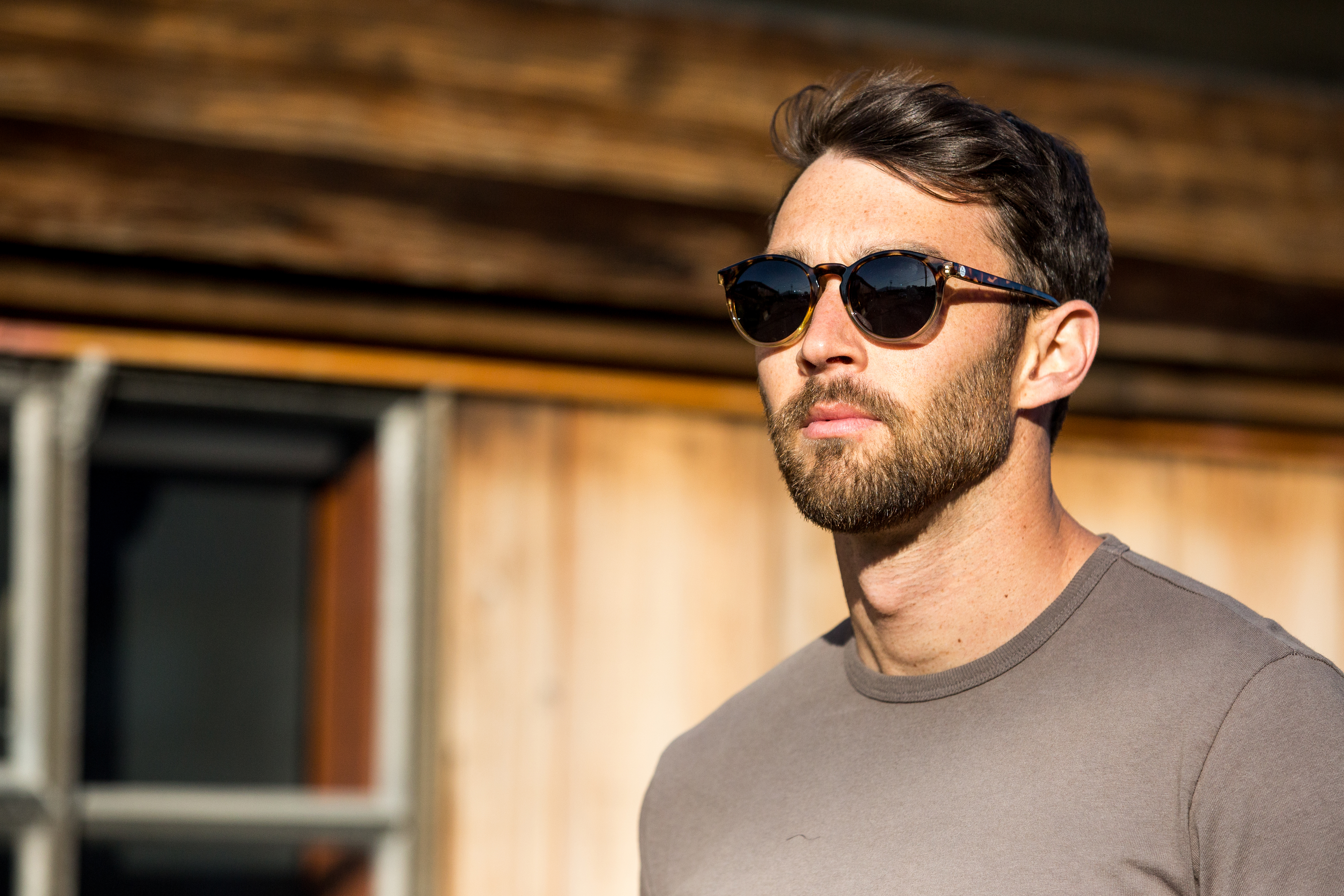 008540cc309 With its standard polarized lenses and lightweight frames