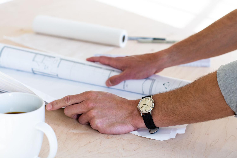 Timex Marlin Manual