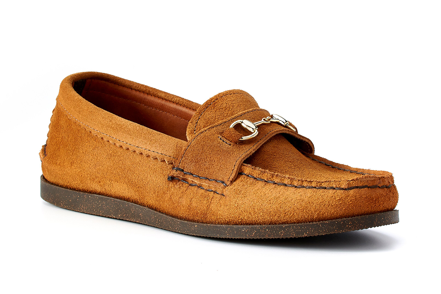 Yuketen Loafer