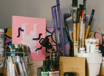 Tile kyle steed huckberry artist series 5284.jpg?ixlib=rails 2.1
