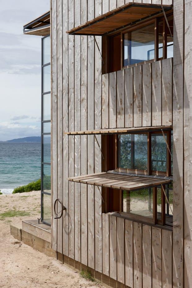 Portable Beach House Huckberry