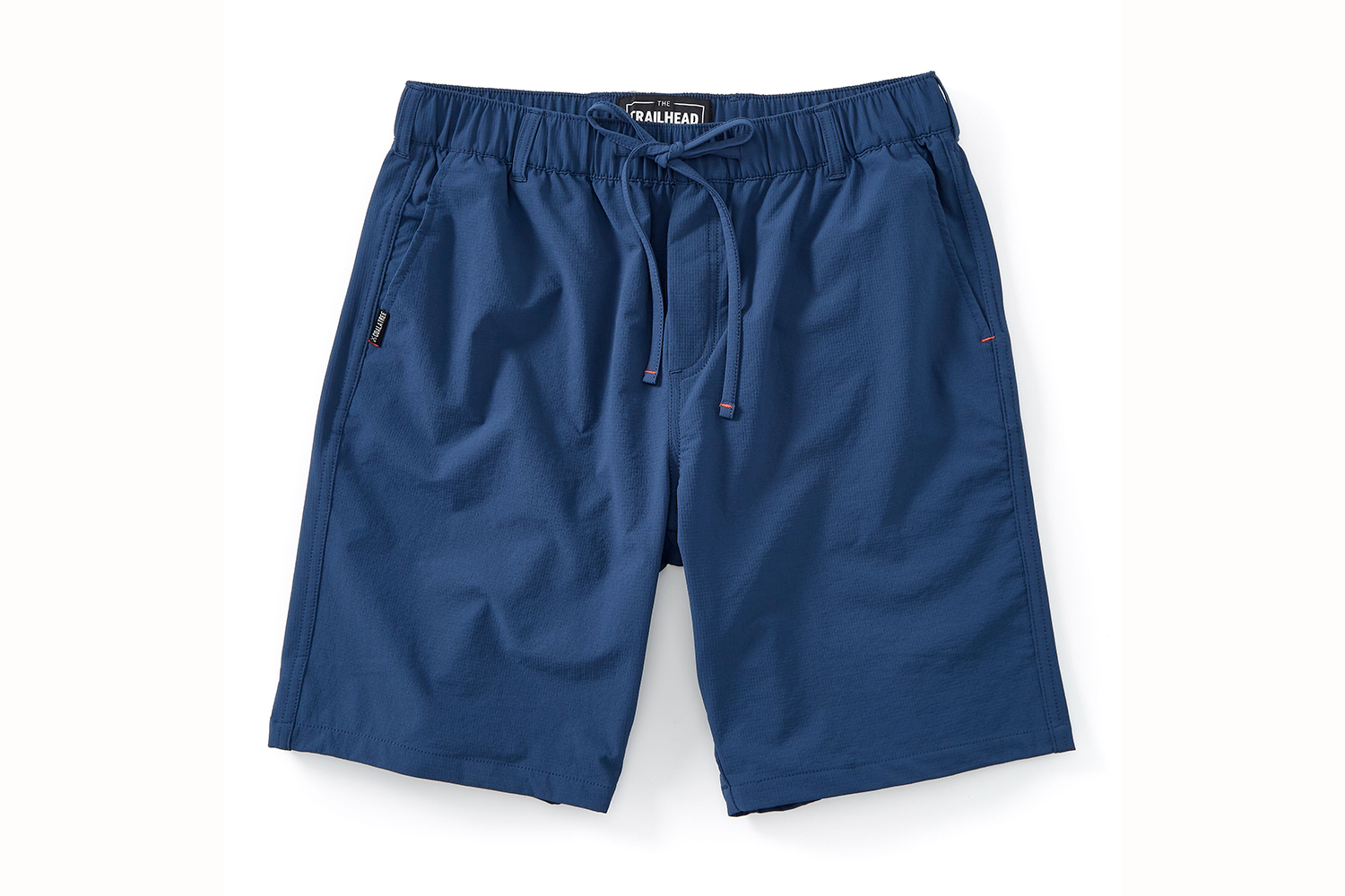 Coalatree Trailhead Shorts