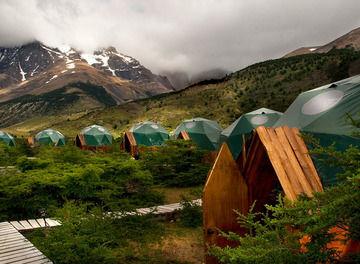 Tile patagoniaecocamp