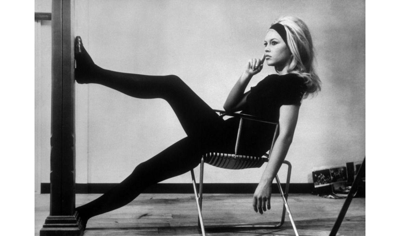 women we love: brigitte bardot | huckberry