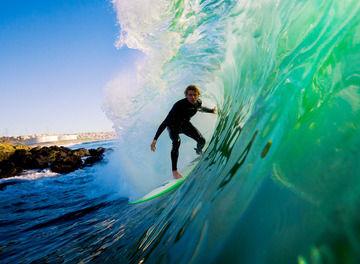 Tile surfing summer camps ftr