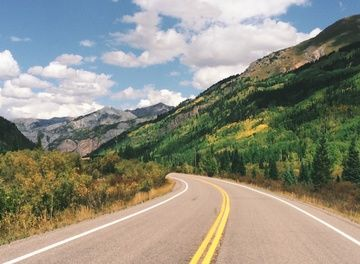 Tile alistair million dollar highway huckberry header1