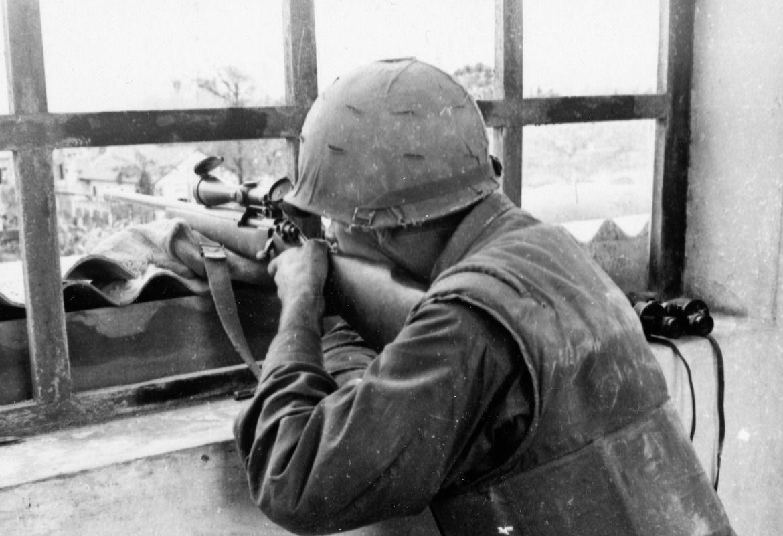 Hero sniper header new
