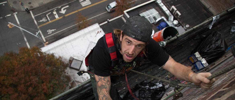 Hero new header climbing rope