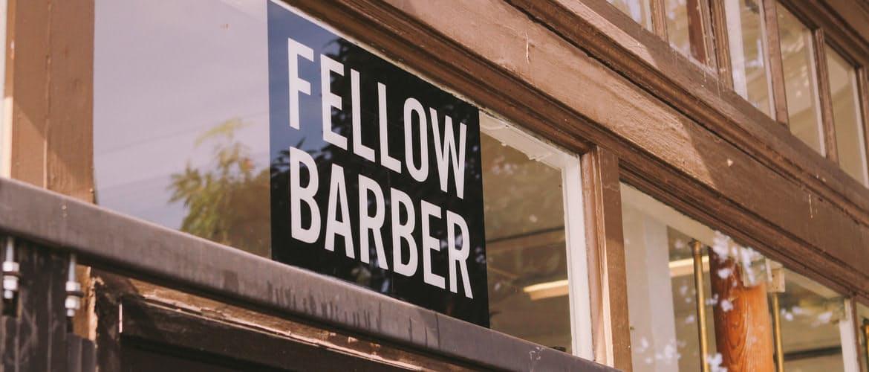 Hero fellow barber photo shoot.jpg?ixlib=rails 2.1