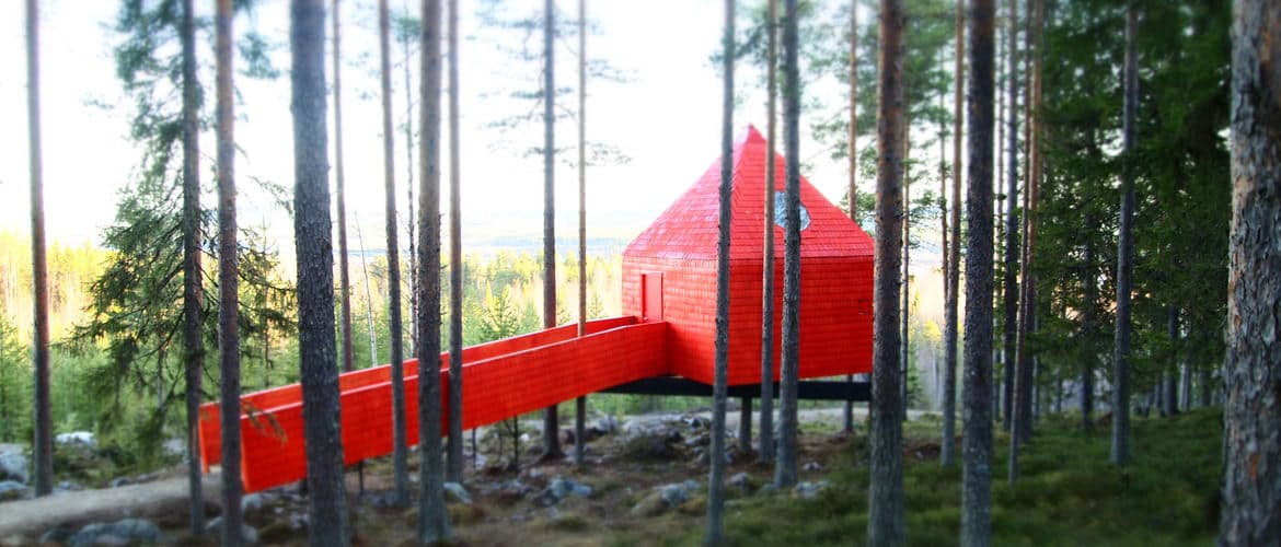 Hero shelter treehotel header.jpg?ixlib=rails 2.1