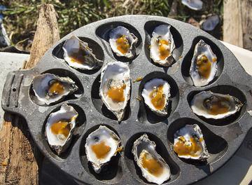 Tile vantigo oysters header