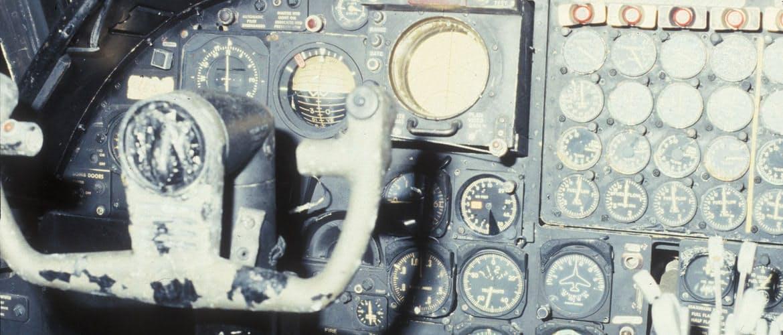 Hero pilot watch primer header1.jpg?ixlib=rails 2.1