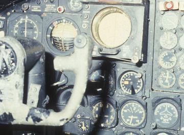 Tile pilot watch primer header1