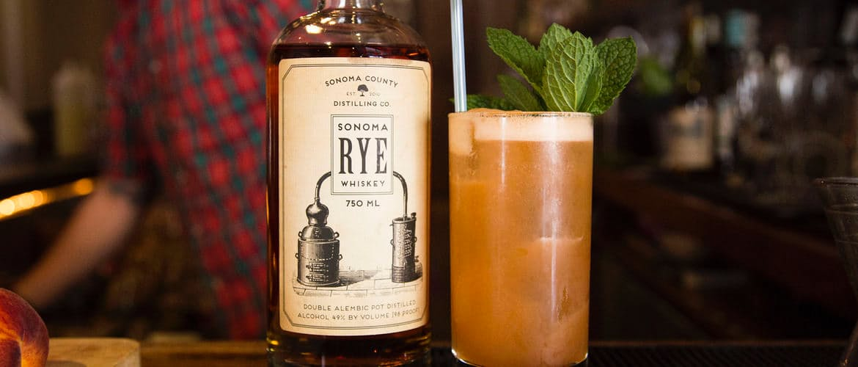 Hero huckberry sonoma distilling co rye whiskey cocktails header.jpg?ixlib=rails 2.1